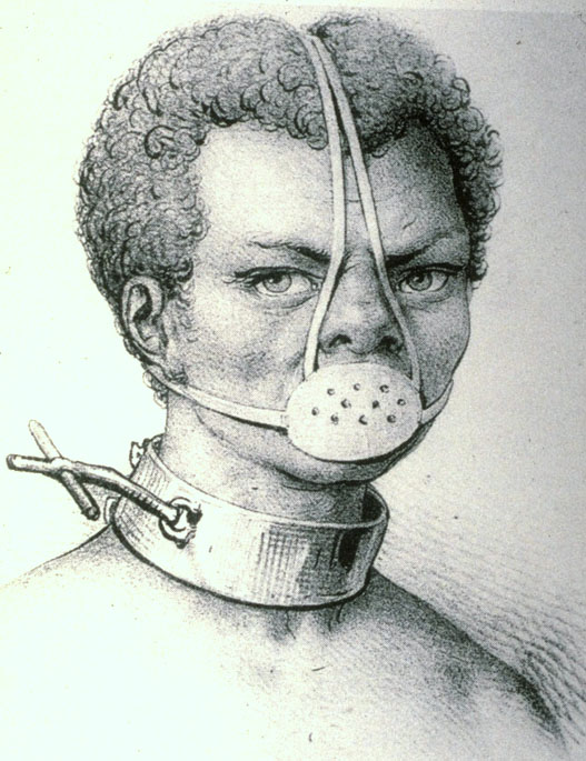 http://slaves.homestead.com/mask.jpg